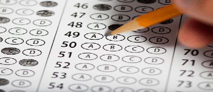 PMI-ACP Practice Exam Providers